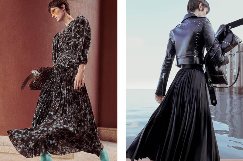 GIVENCHY-PRE-FALL-MINDFUL-DESIGN