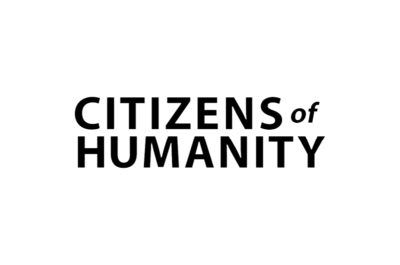 hem_logos_marken_website_citizensofhumanity.png