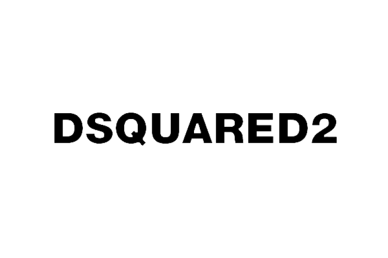 hem_logos_marken_website_dsquared2.png