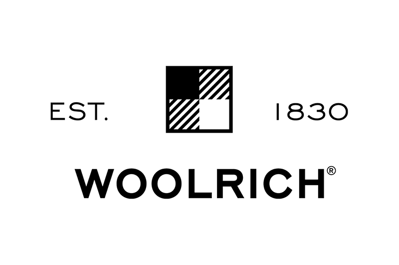 hem_logos_marken_website_woolrich_new.png
